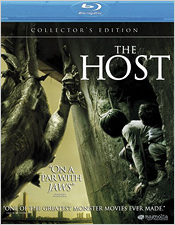 Host, The: Collector's Edition