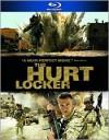 Hurt Locker, The