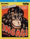 Ingagi (Blu-ray Review)