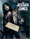 Jessica Jones: The Complete First Season (Blu-ray Review)