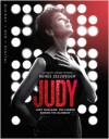 Judy (Blu-ray Review)