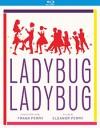 Ladybug Ladybug (Blu-ray Review)
