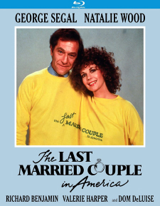 Last Married Couple in America, The (Blu-ray Review)