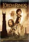Lord of the Rings, The: The Two Towers