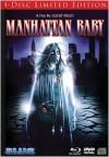 Manhattan Baby: Limited Edition