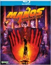 Manos: The Hands of Fate – Special Edition