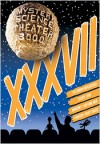 Mystery Science Theater 3000: Volume XXXVII