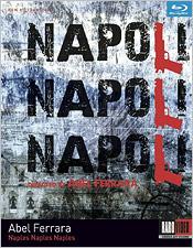 Napoli Napoli Napoli