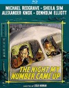 Night My Number Came Up, The (Blu-ray Review)