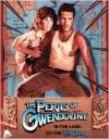 Gwendoline (Blu-ray Review)