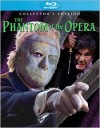 Phantom of the Opera, The (1962): Collector's Edition (Blu-ray Review)