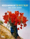 Mohsen Makhmalbaf: The Poetic Trilogy (Blu-ray Disc)