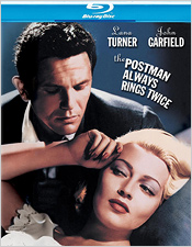 Postman Always Rings Twice, The (1946)