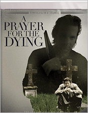 Prayer for the Dying, A