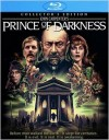 Prince of Darkness: Collector's Edition (Blu-ray Review)