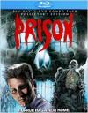 Prison: Collector's Edition