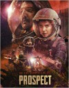 Prospect (MOD Blu-ray Review)
