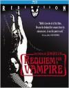 Requiem for a Vampire