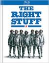 Right Stuff, The: 30th Anniversary Edition