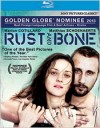 Rust and Bone (De rouille et d'os)