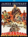 Shenandoah (Blu-ray Review)