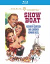 Show Boat (1951) (Blu-ray Review)