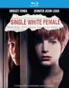 Single White Female (Blu-ray Review)