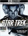 Star Trek (4K UHD)