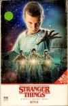 Stranger Things: Season 1 (4K UHD Review)