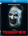 Terrifier (Blu-ray Review)