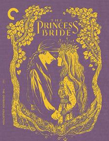 Princess Bride, The (Blu-ray Review)
