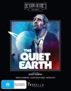 Quiet Earth, The (Blu-ray Review)