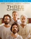 Three Christs (Blu-ray Review)