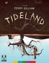 Tideland: Special Edition (Blu-ray Review)