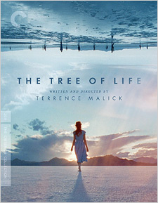 Tree of Life, The (Blu-ray Review)