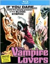 Vampire Lovers, The