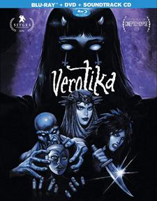 Verotika (Blu-ray Review)