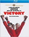 Victory (aka Escape to Victory) (Blu-ray Review)