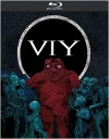 Viy (Blu-ray Review)