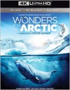Wonders of the Arctic (4K UHD)