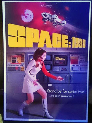 Space: 1999 - Series Two