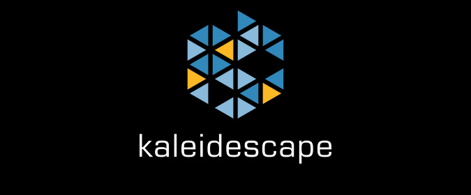 The Digital Bits presents... Kaleidescape: A Glimpse at the Future of 4K Home Entertainment