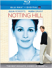 Notting Hill (Blu-ray Disc)