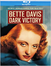 Dark Victory (Blu-ray Disc)
