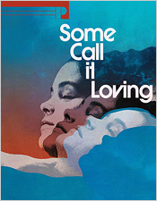 Some Call It Loving (Blu-ray Disc)