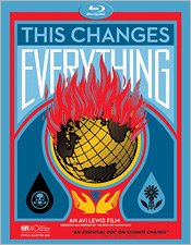 This Changes Everything (Blu-ray Disc)
