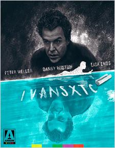 Ivansxtc (disque Blu-ray)