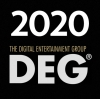 The DEG Year-End 2020 Home Entertainment Report