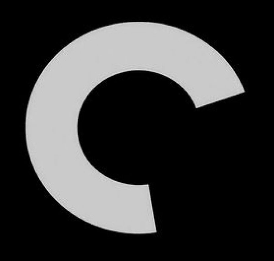 A Christmas Story Streaming.Criterion To Launch Their Own Streaming Service Plus