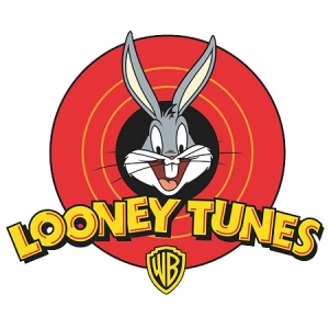 Looney Tunes: Platinum Edition - Volume 3 coming to BD in 2014